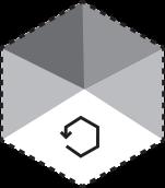 icon_flujos_de_trabajo