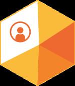 icon_gestion-de-usuarios