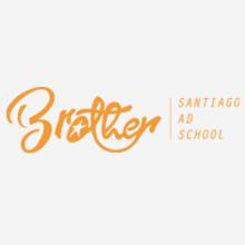 logo_brotherad