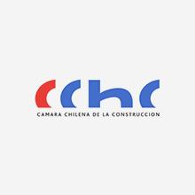 logo_camara_chilena_de_la_construccion_cchc