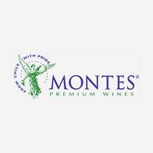 logo_montes_premium_wines