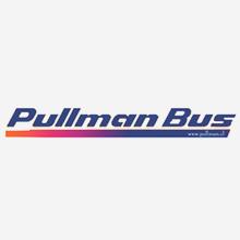 logo_pullmanbus