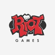 logo_riot_games