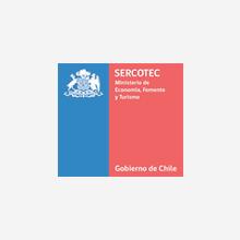 logo_sercotec