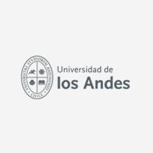 logo_universidad_de_los_andes