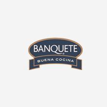 logo_vida_banquete