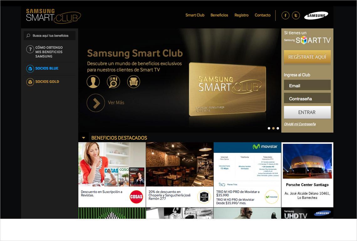 smartclub-1140x768-1.jpg