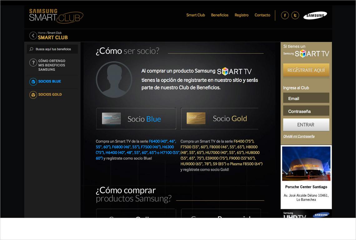 smartclub-1140x768-3.jpg