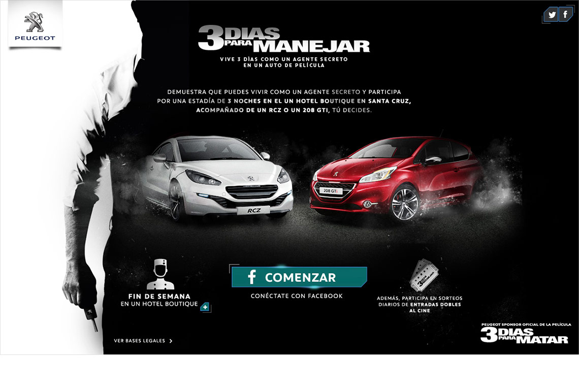 Peugeot3-1140x768-portada.jpg