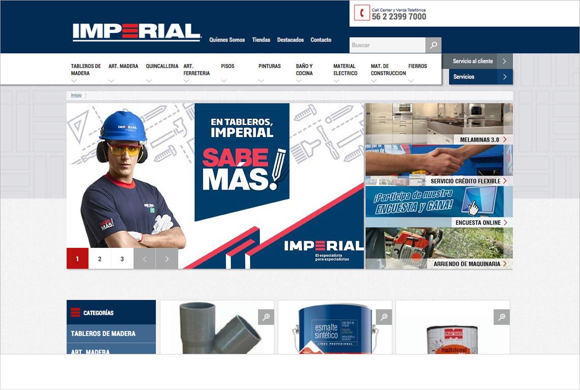 imperial-1140x768-1.jpg
