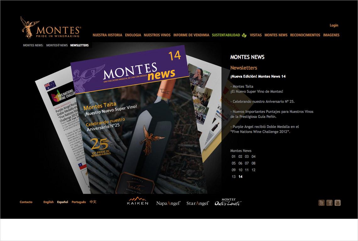 montes-1140x768-6.jpg