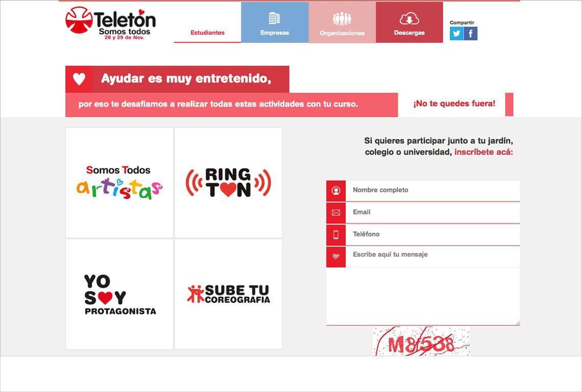 teletoncampanas-1140x768-2.jpg