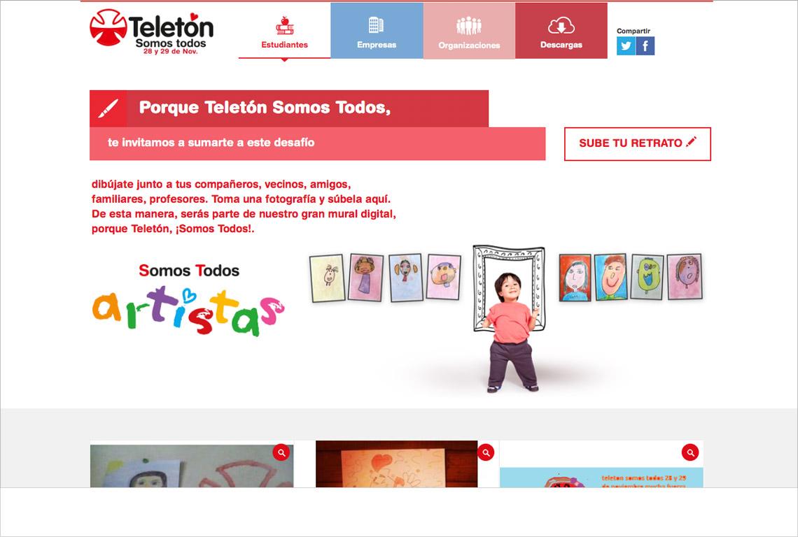 teletoncampanas-1140x768-3.jpg