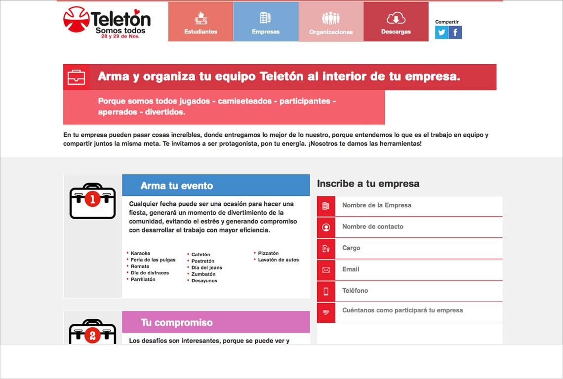 teletoncampanas-1140x768-4.jpg