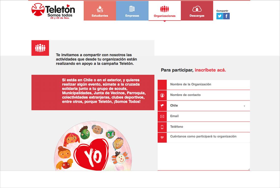 teletoncampanas-1140x768-5.jpg