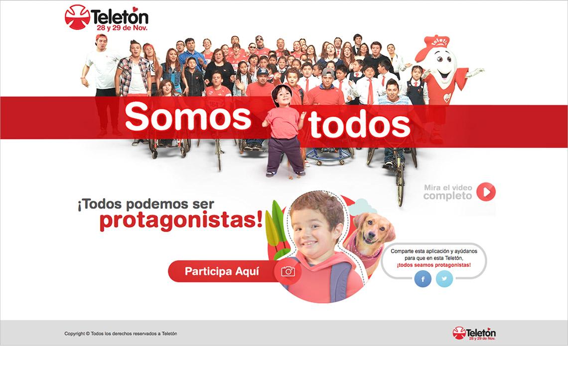 teletonprotagonistas-1140x768-1.jpg