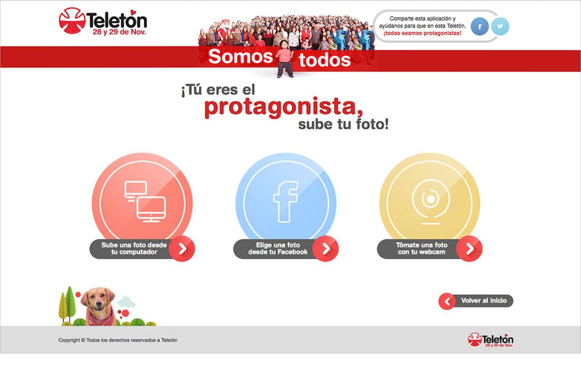 teletonprotagonistas-1140x768-2.jpg