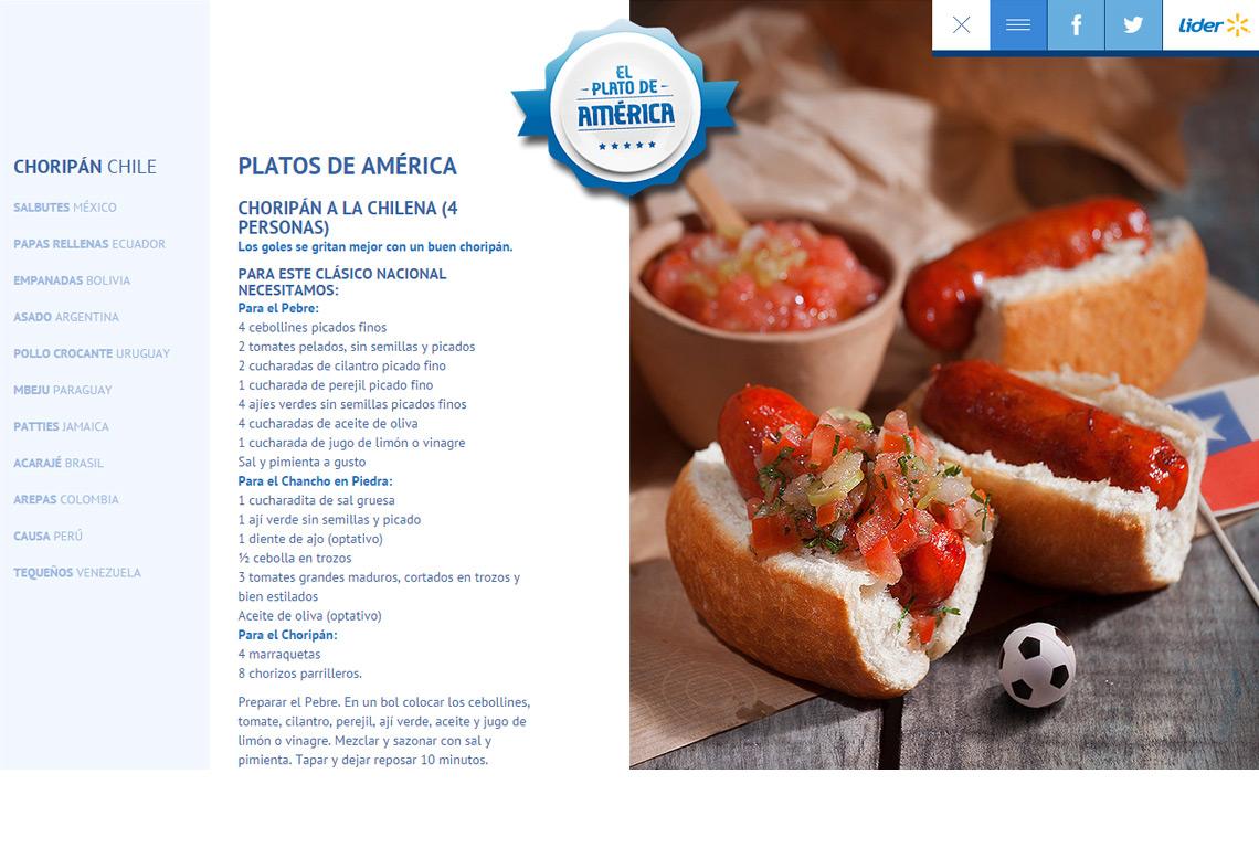 plato-de-america-5.jpg